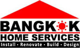 Bangkok Home Services